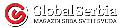 Global Serbia