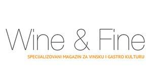 Wine & Fine