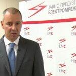 NIGERIJSKA ŠEMA VUČIĆEVOG KUMA: Nikola Petrović, suvlasnik Eco Energo Group, lider na polju obnovljivih izvora energije